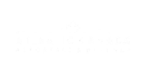 Atlantic Canada Aerospace & Defence Association