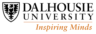 Dalhousie University - Office of Industry Liaison and Innovation Logo