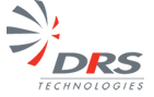 DRS Pivotal Power Inc. Logo