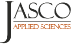 JASCO Applied Sciences (Canada) Ltd. Logo