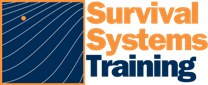 Survival Systems Training Limited Logo