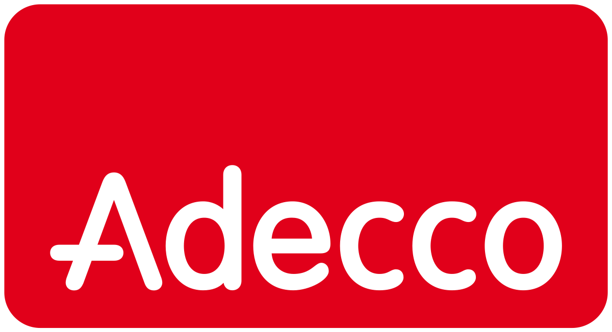 Adecco Staffing Services Logo