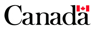 Innovation Science and Economic Development Canada Logo