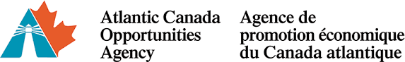 Atlantic Canada Opportunities Agency (ACOA) Logo