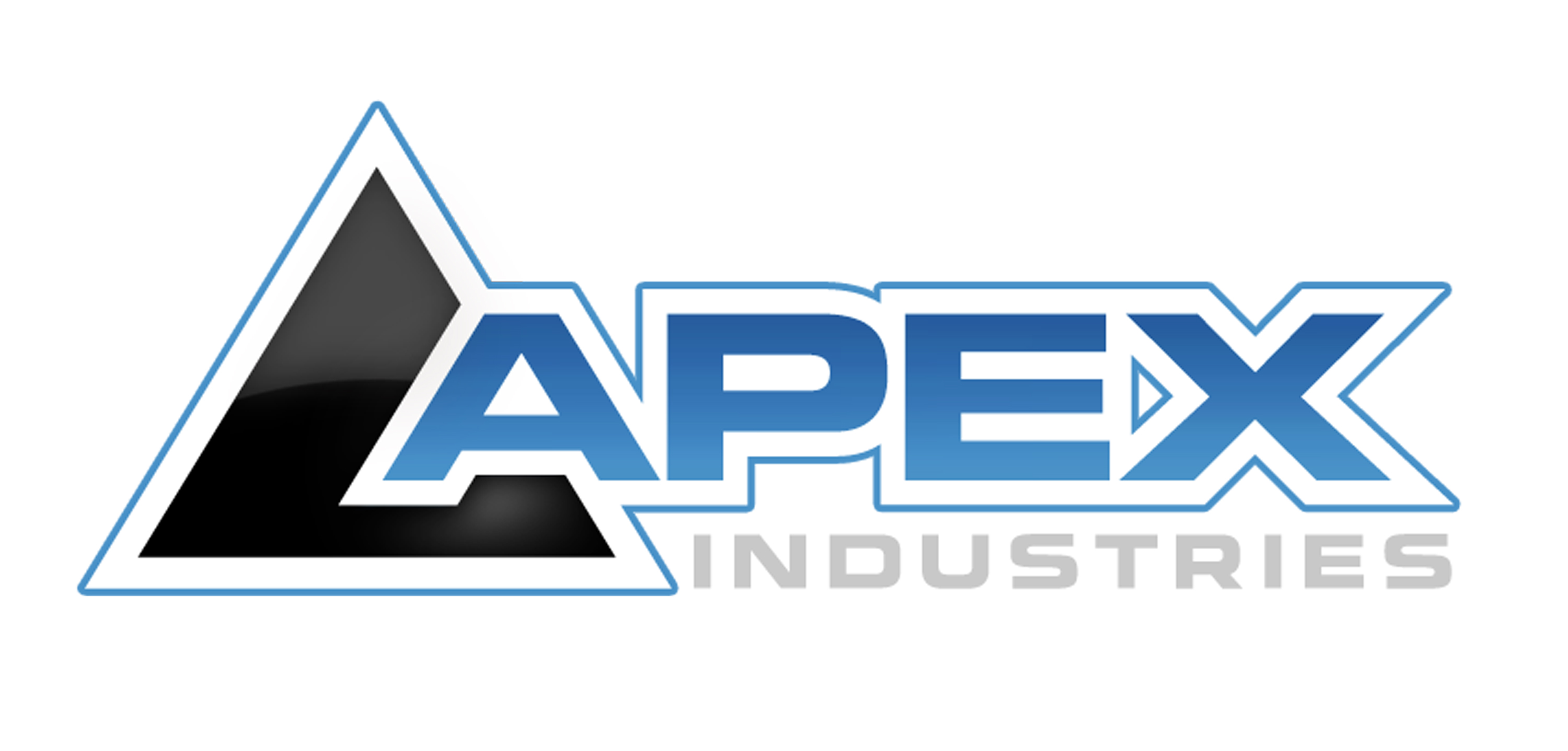 Apex Industries Inc Logo