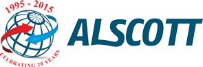 Alscott Air Systems Ltd Logo