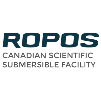 Canadian Scientific Submersible Facility Logo